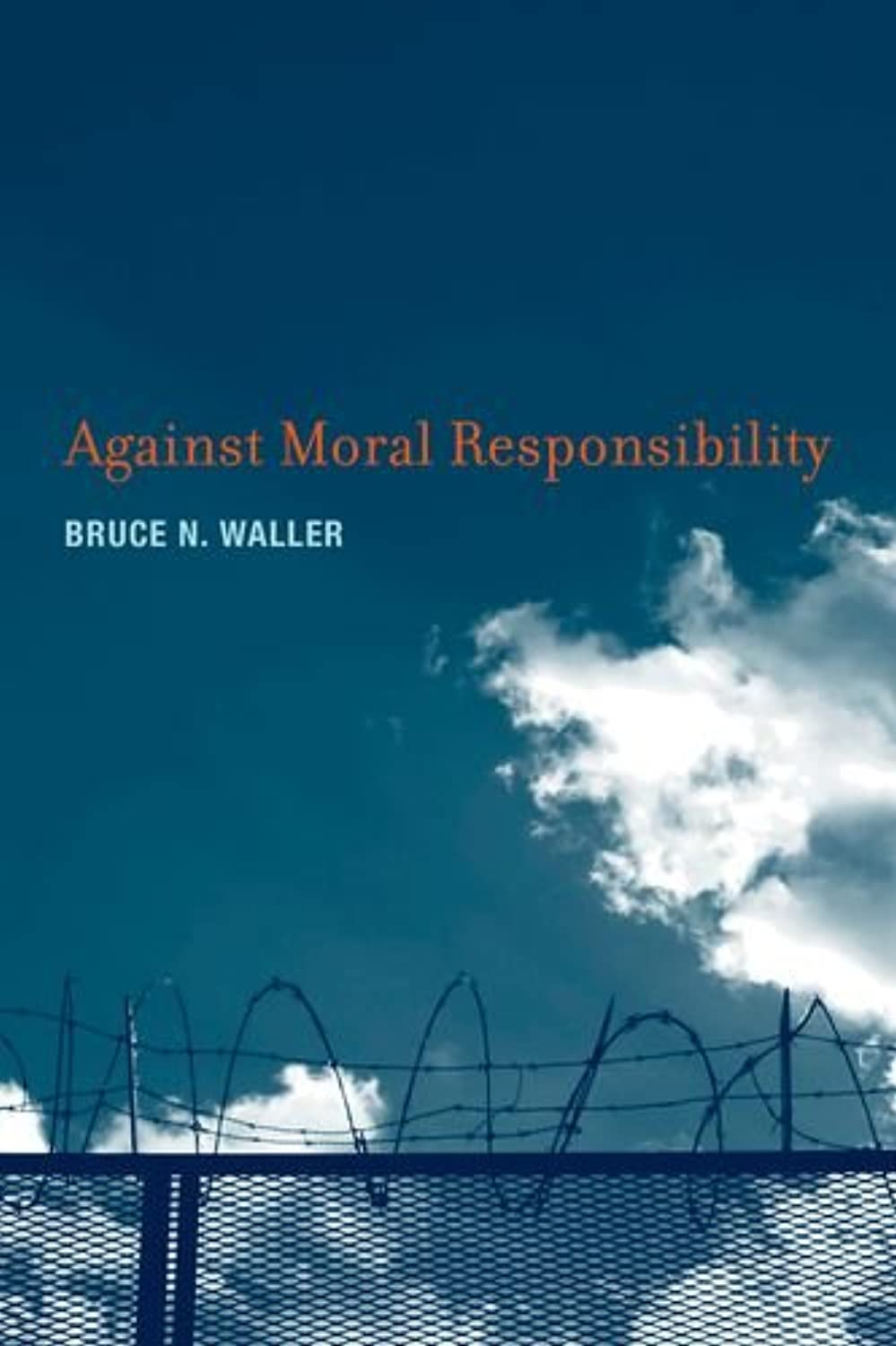 The Moral Economy: Why Good Incentives Are No Substitute for Good Citizens (Castle Lecture Series)