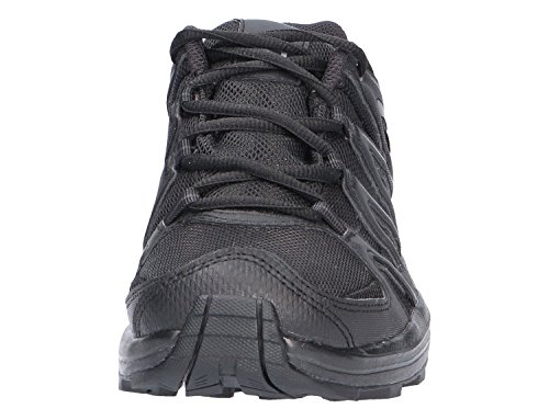 Salomon Thana Gtx W Schwarz