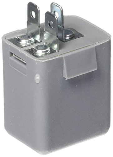 Standard Motor Products HR151T Wiper Motor Control Relay (Pickup Motor Wiper)