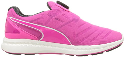 Disc Women's Puma Pink White Ignite PUMA Glow 80pExH