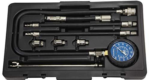 Bestselling Fuel Pressure Testers