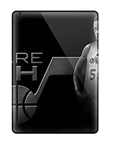New Style utah jazz nba basketball (46) NBA Sports & Colleges colorful iPad Air cases 8857667K957900704