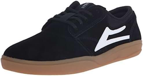 Lakai Men's Griffin XLK Sport Shoe