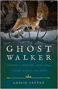 Amazon. Com: covert game (ghostwalkers) (9781501965845): christine.