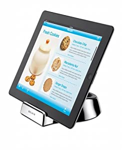 Belkin Chef Stand for Tablets from Belkin Components