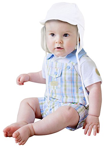 infant uv protection - 2
