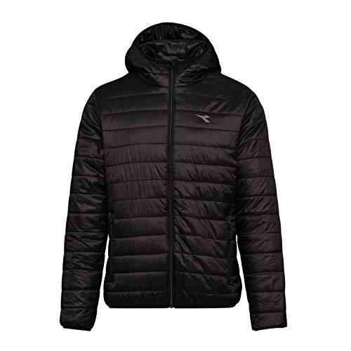 Diadora - Jacket HD Light Jacket for Man US L