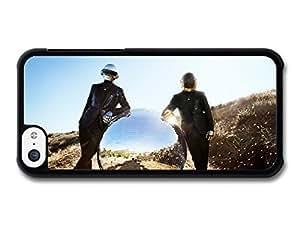 diy phone caseAMAF ? Accessories Daft Punk Electronic Disco Ball Desert case for iphone 5/5sdiy phone case