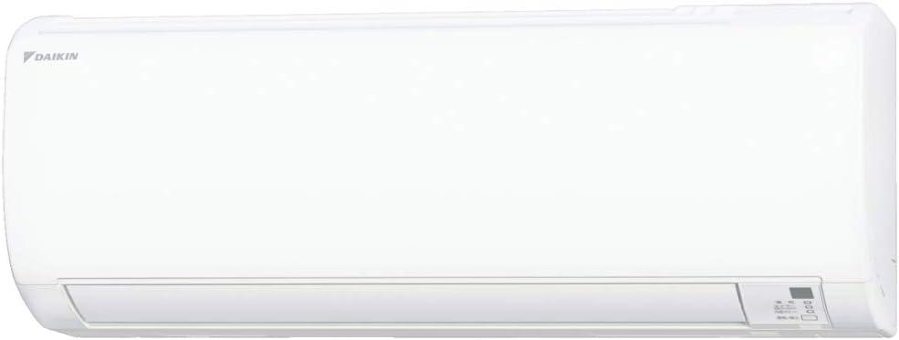 ダイキン エアコン 冷暖房 Eシリーズ ホワイト (14畳)