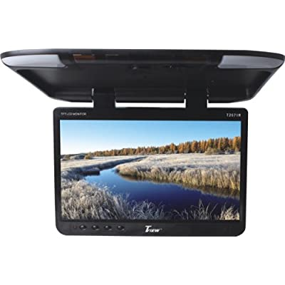 tview-t257ir-bk-wide-screen-flip