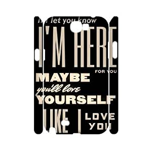 One Direction Discount Personalized 3D Cell Phone For Case Iphone 6Plus 5.5inch Cover , One Direction For Case Iphone 6Plus 5.5inch Cover 3D Cover