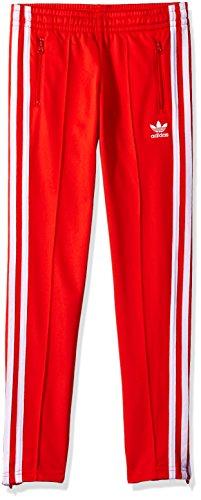 adidas Girls Supergirl Track Pants product image