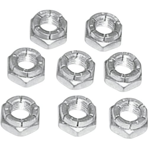 Colony Flex Lock Nuts 9918-8 -