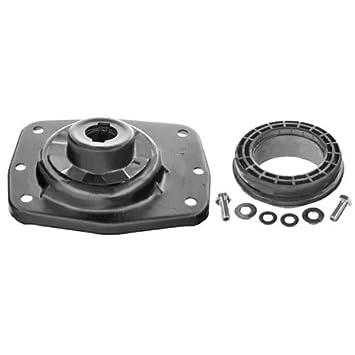 First Line FSM5066 Kit reparación, apoyo columna amortiguación: Amazon.es: Coche y moto
