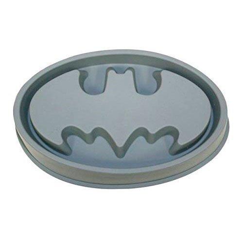 SD toys DC Comics Batman Logo Silicone Baking Tray