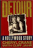 img - for Detour: A Hollywood Story book / textbook / text book