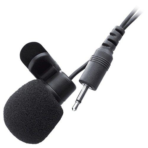 Bellman and Symfon BE9127 External Microphone
