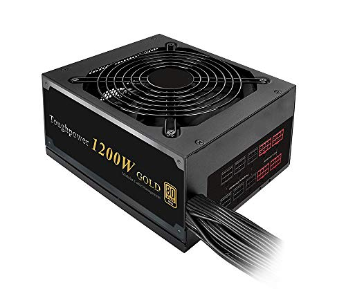 Adamant Custom Full Tower 64-Core Liquid Cooled Workstation Computer AMD Threadripper 3990X 2.9GHz TRX40 Aorus Pro Series 256Gb DDR4 10TB HDD 2x2TB NVMe SSD 1200W PSU Geforce RTX 2080 Ti 11Gb