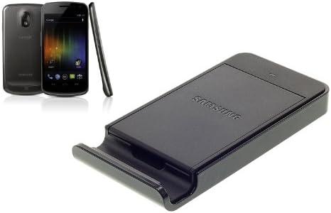 Samsung EBH-1F2S - Base de carga para para Samsung Galaxy Nexus ...