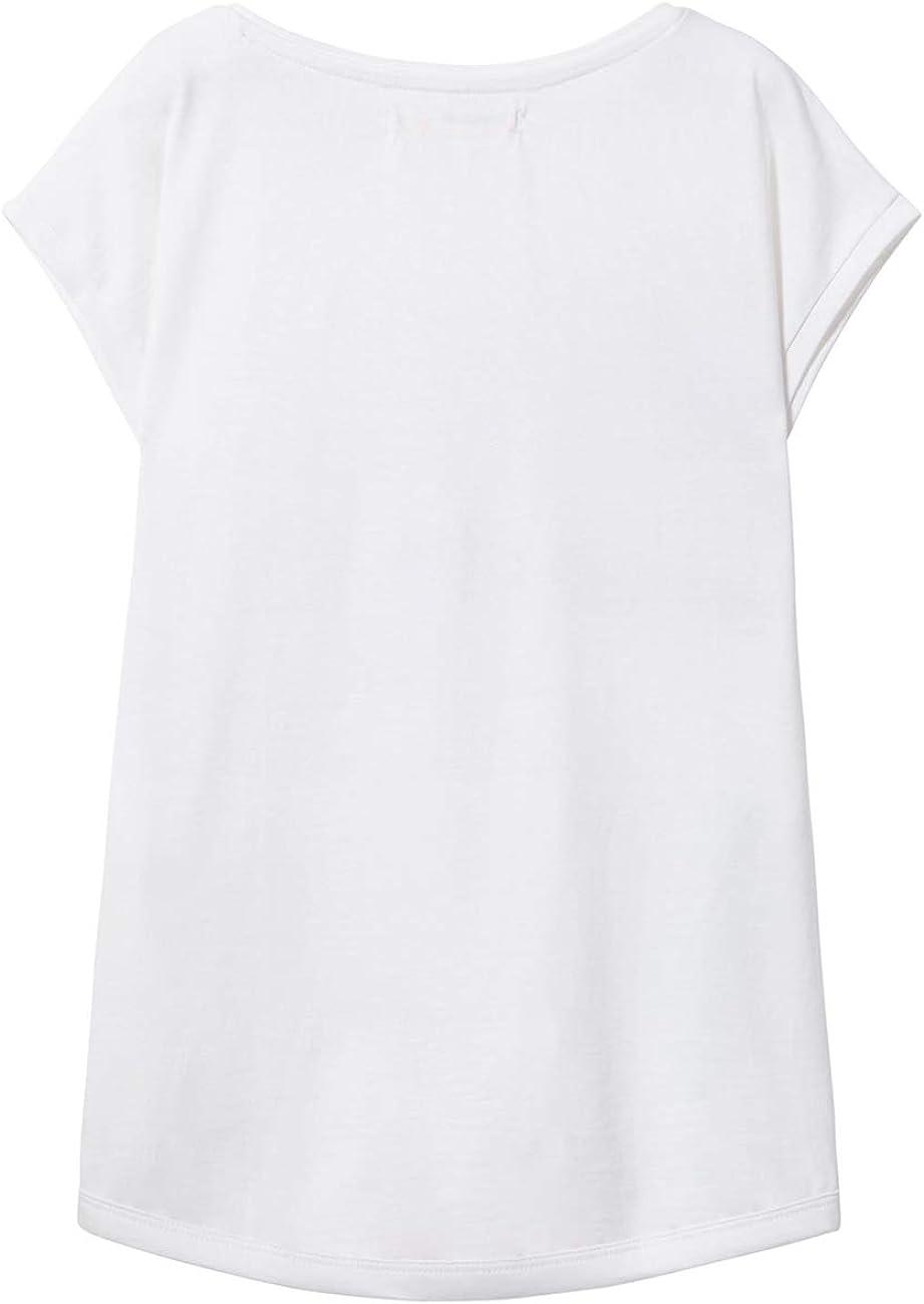 Camiseta de Baloncesto Oficial para Exteriores 2018-2019 Elan Chalon Chalon Chalon