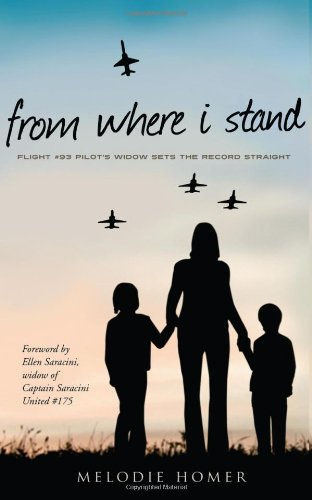 from where i stand - 1