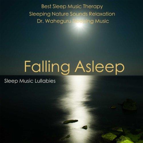 Sleep Mode, Sleep Music by Sleep Music Lullabies on Amazon ...