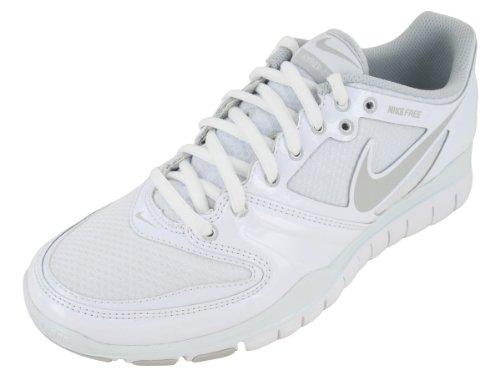 Nike Donne Libera Iper Allegria Ci 9.5