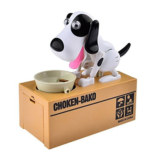 RuiChy-Eating-Coin-Dog-Coin-Bank-Money-Box-Piggy-Bank-Money-Bank