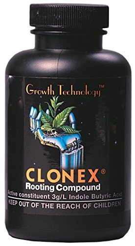 41JoSUxvVUL Clonex Rooting Compound Gel Packets, 15ML