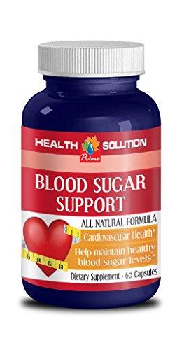 blood-sugar-support-powerful-cholesterol-fighting-ingredients-plus-dietary-supplement-1-bottle