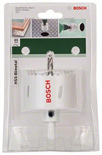 Bosch Lochs/äge HSS-Bimetall /Ø 20 mm