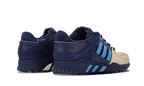 Adidas Eqt Rng Support 93 - Kith Nycs Dapperste - B26274
