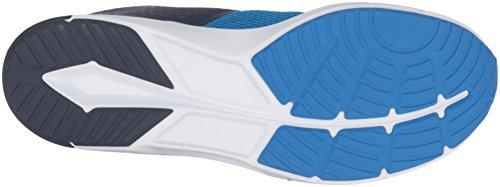 Puma Propel Uomo US 7.5 Blu Scarpa da Corsa