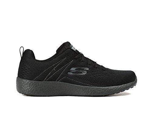 skechers-mens-shoes-burst-black-sport-fashion-sneakers-95