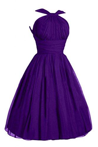 Victoria Fashion Chiffon Pageant Bridesmaid product image