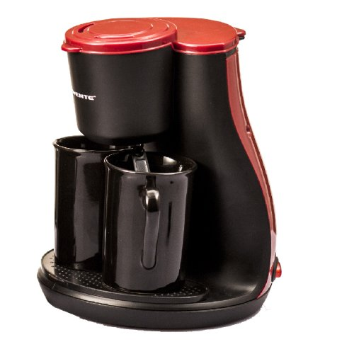 one cup coffee maker bella - 7