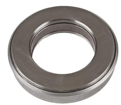 Clutch Release Bearing for Oliver Tractor 77 88 770 880 1550 1555 1600 1650 1655