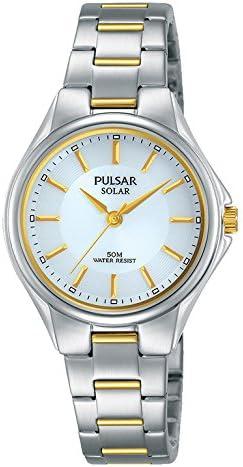 Montre Femme Pulsar PY5035X1