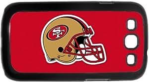 San Francisco 49ers Samsung Galaxy S3 Case v5 3102mss