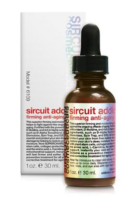 SIRCUIT SKIN Sircuit Addict Plus 1 oz.