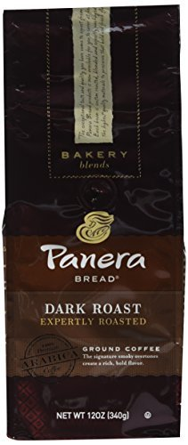 panera-bread-dark-roast-ground-coffee-12-oz-pack-of-2-by-panera-bread