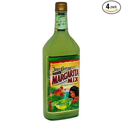 jose-cuervo-the-original-margarita-mix-classic-lime-338-oz-pack-of-2