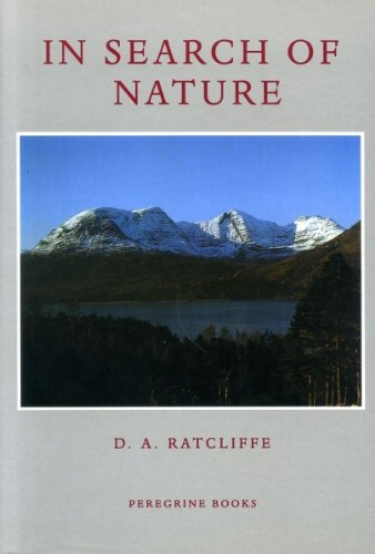Download In Search of Nature ebook