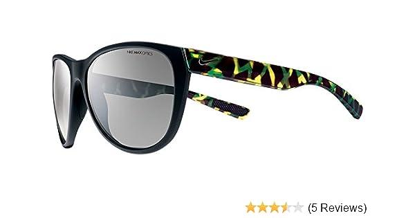4713623d62 Amazon.com  Nike EV0883-027 Compel Sunglasses (One Size)
