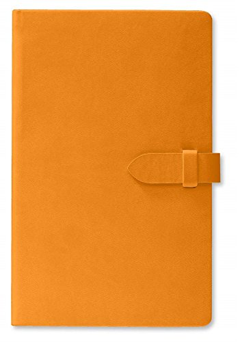 Pierre Belvedere Candy color Flexible Cover A5 Notebook w...