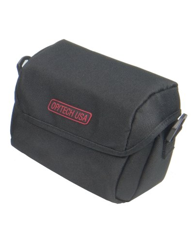 OP/TECH USA Hipster Pouch - X-Large