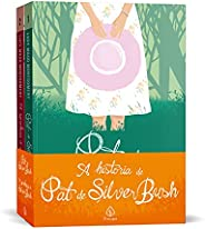 A história de Pat de Silver Bush