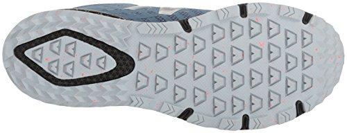 Nitrel Donna V1 V1 Balancenitrel Nitrel Donna New New Balancenitrel Ctqwx7pt