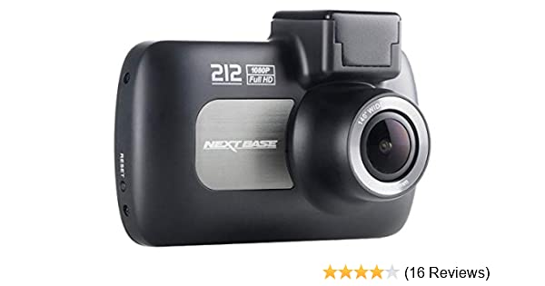 JOYING Car Dash Cam 720P Front Dash Camera 170/° Wide Angle Recorder for Android Car Stereo Support Night Version