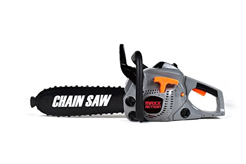 Buy chainsaw review